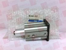 SMC MK2G40-10LF