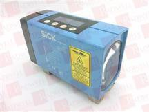 SICK, INC. DME5000-111