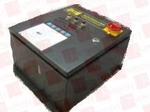 ATLAS COPCO 48D200P1001