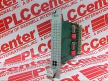 SCHNEIDER ELECTRIC 029-042489