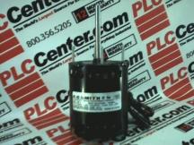 CENTURY ELECTRIC MOTORS 163891
