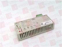 SCHNEIDER ELECTRIC 170-LNT-710-00