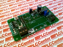 PINNACLE SYSTEMS INC T090988C