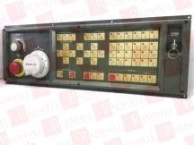 GENERAL ELECTRIC A02B-0092-C161