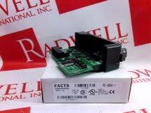 AUTOMATION DIRECT F2-08DA-1