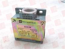 SCHNEIDER ELECTRIC ZCKM1