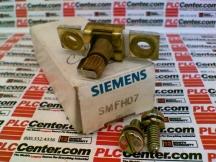 SIEMENS SMFH07