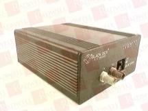 BLACK BOX CORP LE611A-ST-R2