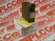 MATSUSHITA ELECTRIC EQ-502