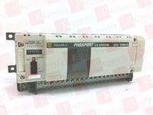 SCHNEIDER ELECTRIC 8030-CRM-270