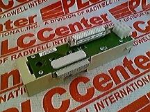 MEASUREMENT TECHNOLOGY LTD 8031-CE-LH