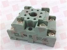 SCHNEIDER ELECTRIC 8501-NR52-OS