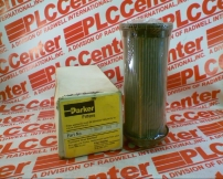 HYDRAULIC FILTER DIVISION 922977