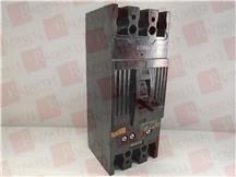 GENERAL ELECTRIC TFJ236200