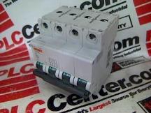 SCHNEIDER ELECTRIC 24684