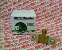SCHNEIDER ELECTRIC FB-84