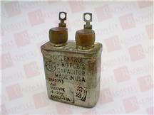 GENERAL ELECTRIC 66057-12A