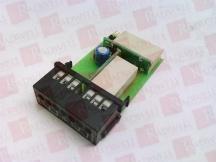 ELECTRO MATIC 5100562