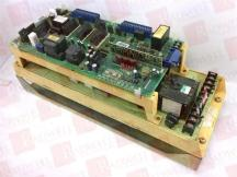 FANUC A06B-6058-H004