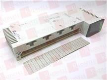 MODICON 140-ACI-040-00