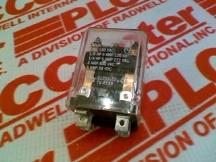 DELTROL FLUID PRODUCTS 265SL-1A-1B