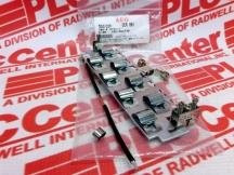 MODICON CER-001