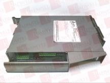 SPX 501600B
