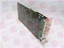 TYCO QLX-FCA202