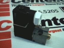 CKD CORP P5132MOB-AC100