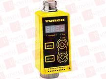 TURCK ELEKTRONIK PC016-GI1/4A1M-ARX-B1151