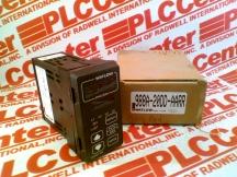 WATLOW 988A-20DD-AARR