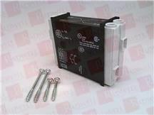 SCHNEIDER ELECTRIC VZ20