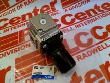 SMC AR20-F02