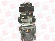 GENERAL ELECTRIC CR2820B-111AA4