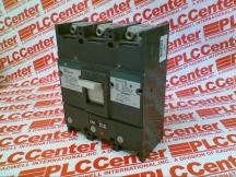 GENERAL ELECTRIC TJK436125