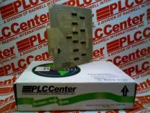 ISSC 96-LM-2A-PB