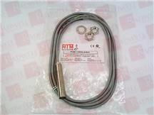 HTM ELECTRONICS FCM1-1202U-A3U2