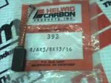 HELWIG 392