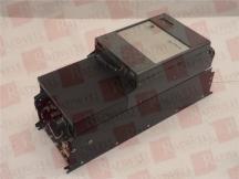 PARKER 955-D-8R752
