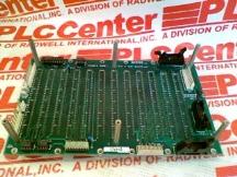 SPX AS25/A19/PA1