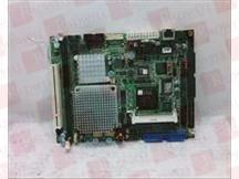 AAEON PCM8152