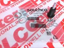 SOUTHCO E3-56-65