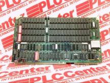 TAYLOR ELECTRONICS 6002BZ10200A