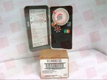INVENSYS EC4004/120V