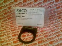 BACO UP33300