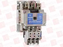 EATON CORPORATION AN16NN0A