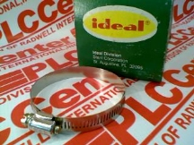 IDEAL IND 5340