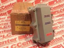 SCHNEIDER ELECTRIC 9001-GW-310