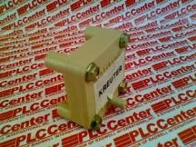 KMC CONTROLS RCC-1008