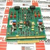 TAYLOR ELECTRONICS 125P2604-1